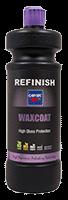 Cartec_Refinish_WaxCoat_Autopoets_NL