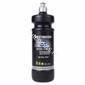 cartec refinish 12000