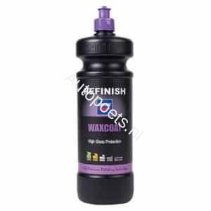 cartec refinish waxcoat 1 liter