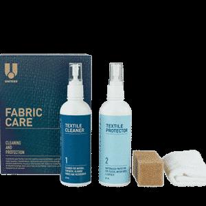 uniters fabric care