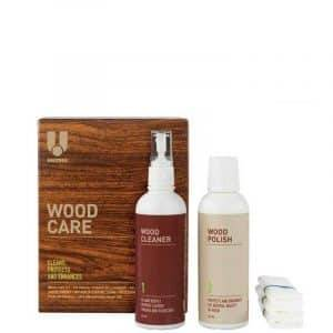 uniters wood care